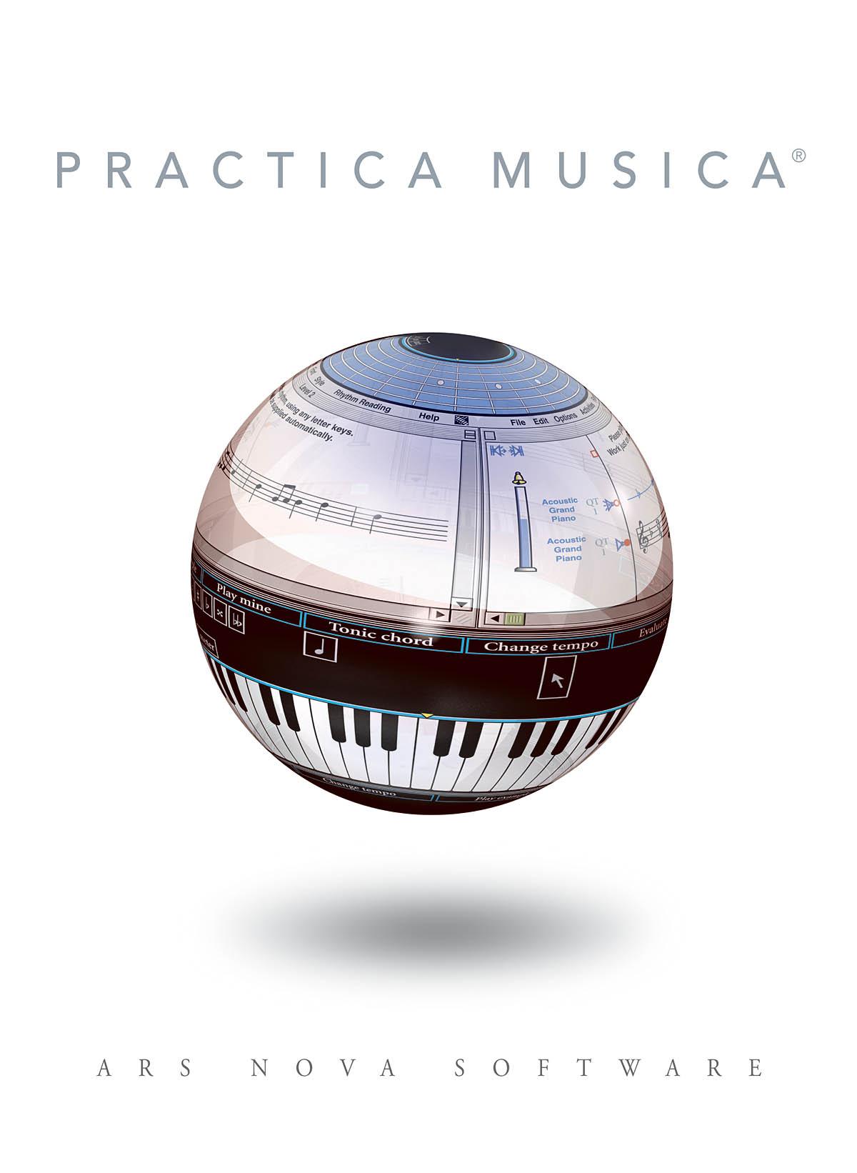 Practica Musica 6