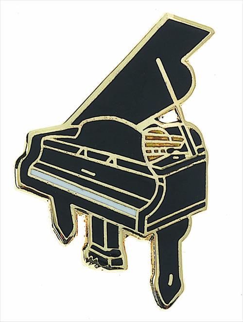 Piano Pin