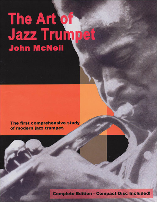 The Art Of Jazz Trumpet - Complete