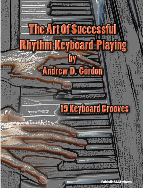 The Art of Successful Rhythm Keyboard Playing