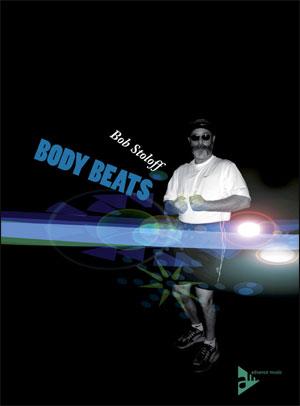 Body Beats by Bob Stoloff