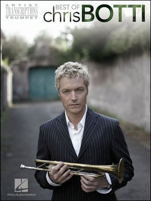 Best of Chris Botti