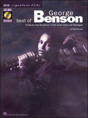 Best of George Benson