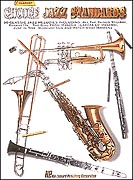 Choice Jazz Standards for Clarinet