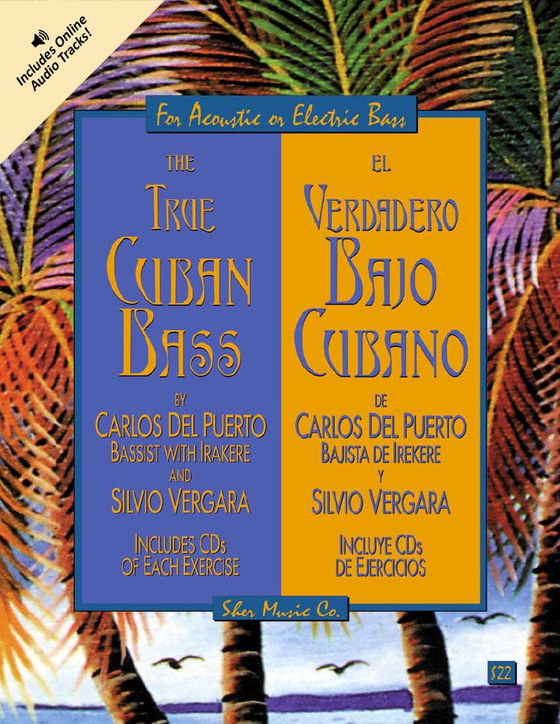 The True Cuban Bass