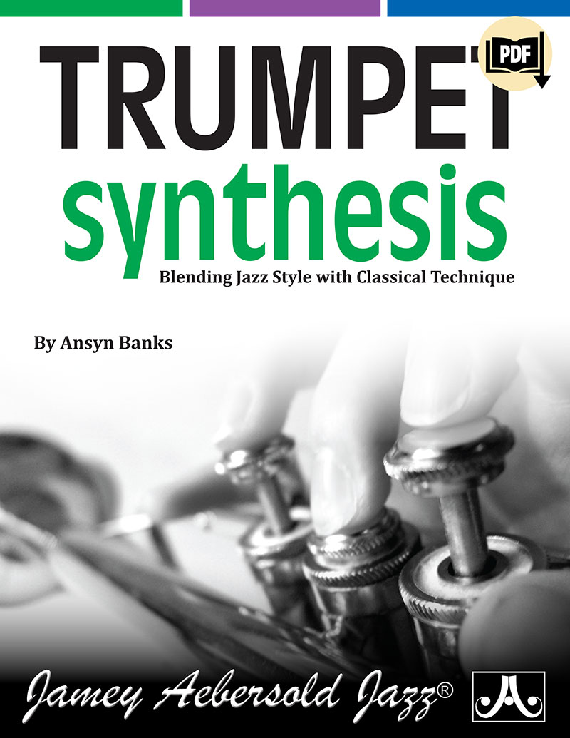 Trumpet Synthesis: Blending Jazz Style with Classical Technique
