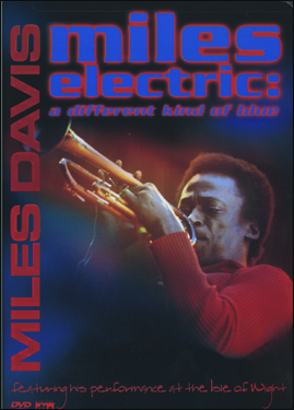 MILES ELECTRIC