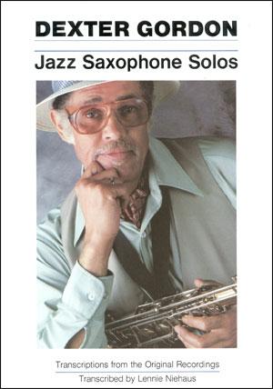Dexter Gordon Solos