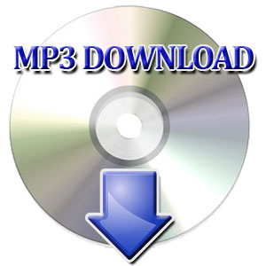 Volume+1-Blues+In+Key+Of+Bb+Concert-Slower+-+AUDIO+DOWNLOAD