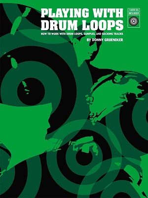 Playing With Drum Loops
