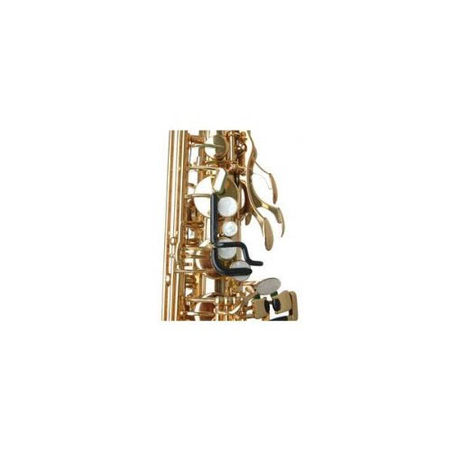 Key Clamps - Tenor
