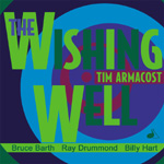Tim Armacost - Wishing Well