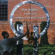 Don Braden - Contemporary Standards Ensemble