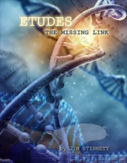 Etudes: The Missing Link