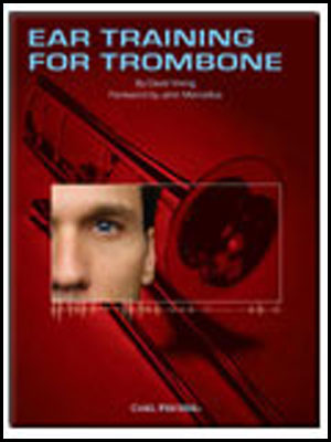 Ear Training for Trombone