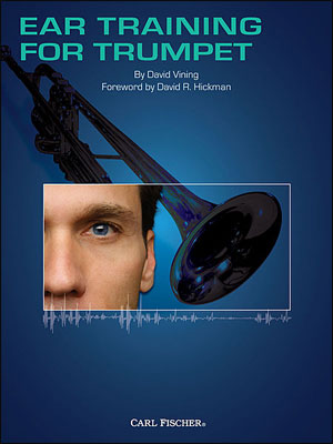 Ear Training for Trumpet