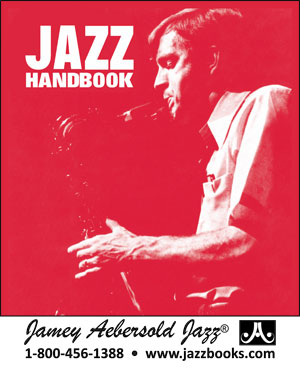 Free+Jazz+Handbook+-+%22The+Red+Book%22
