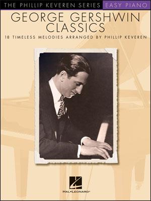 George Gershwin Classics