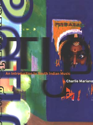 Intro To South Indian Music - Charlie Mariano