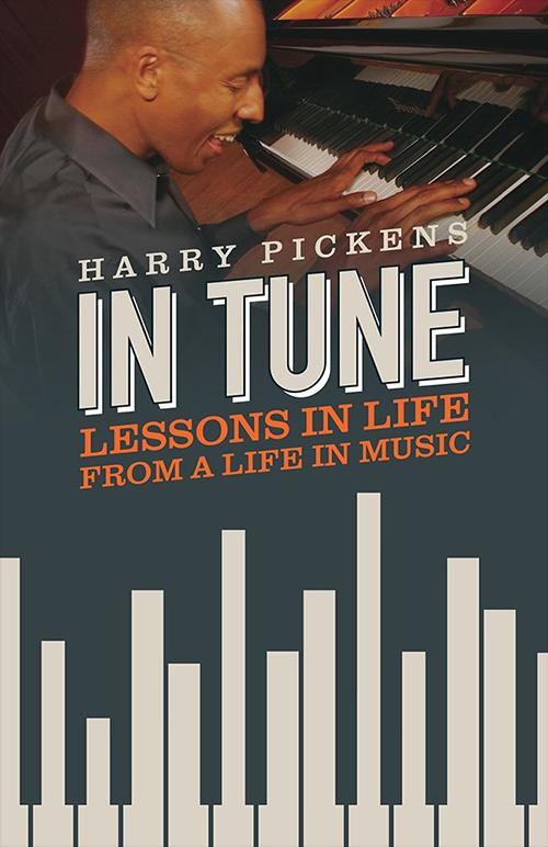 In Tune - Lessons In Life