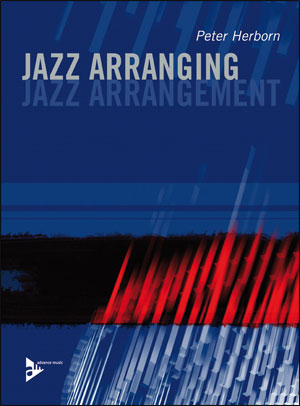 Jazz Arranging / Jazz Arrangement