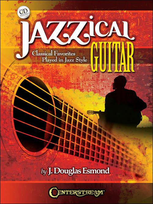 Jazzical Guitar