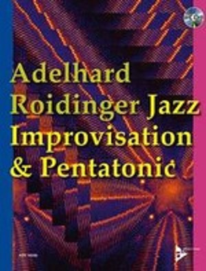Jazz Improvisation & Pentatonic