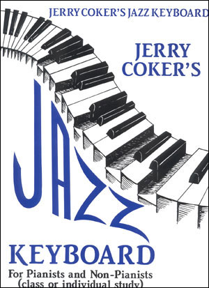 Jazz Keyboard
