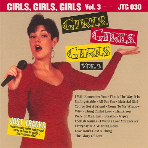 You Sing The Hits of Harold Arlen - CD