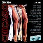 Chicago - CD