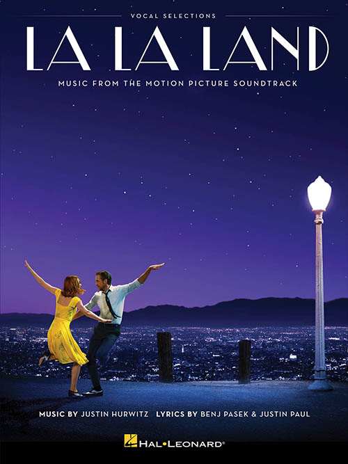 La La Land: Vocal Selections