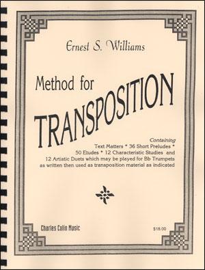 Method of Transposition