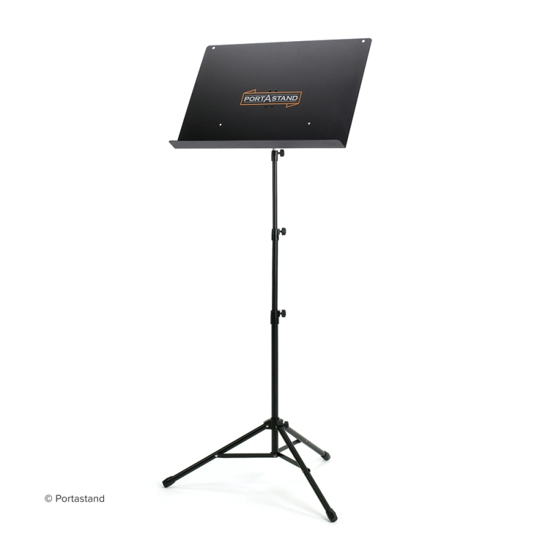 COMMONER Music Stand by Portastand