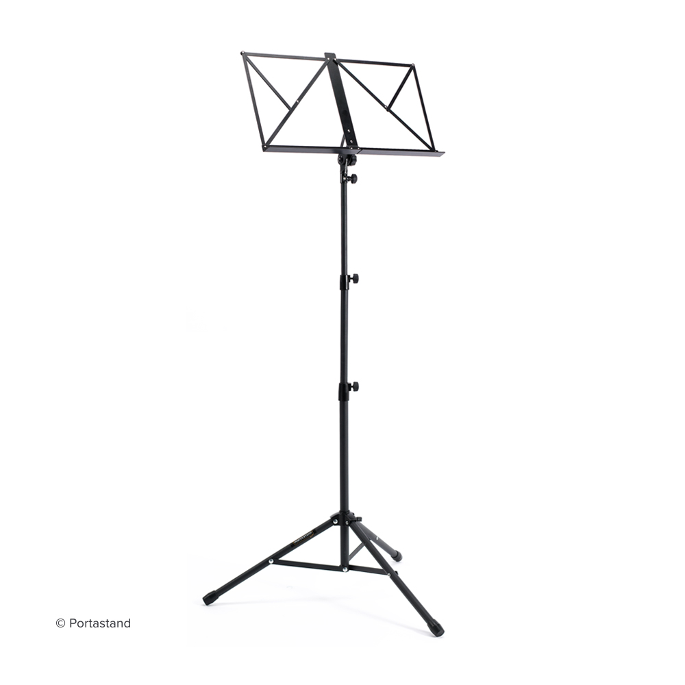 Protege Music Stand by Portastand