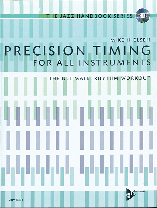 Precision Timing for All Instruments