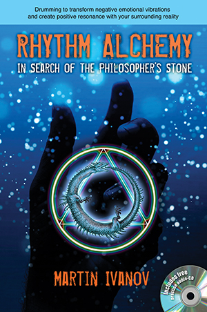 Rhythm Alchemy: In Search of the Philosopher's Stone