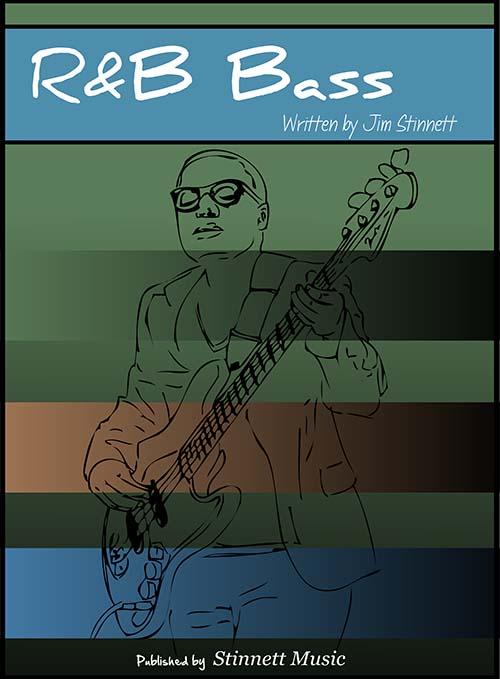 R&B Bass