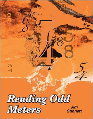 Reading Odd Meters