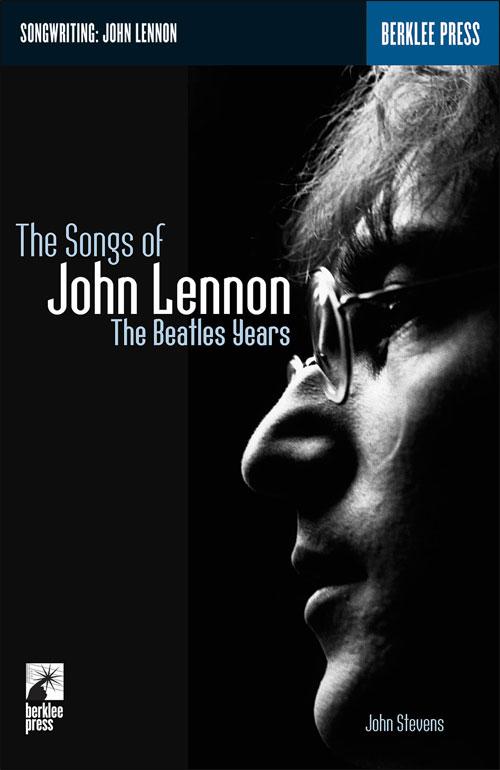 The Songs of John Lennon - The Beatles Years