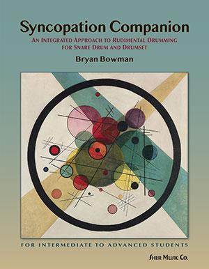 Syncopation Companion