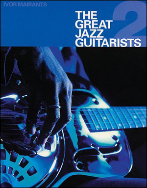 The Great Jazz Guitarists - #2