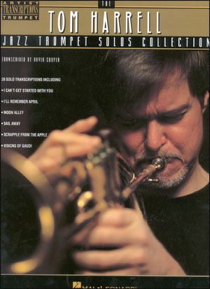 The Tom Harrell Collection