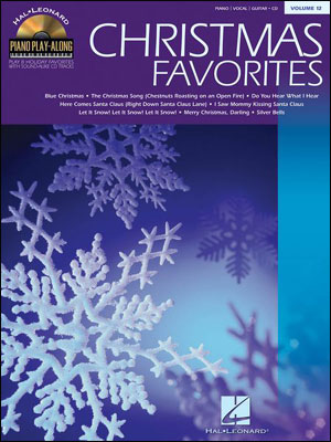 christmas standards 27 chord melody arrangements in standard notation amp tab
