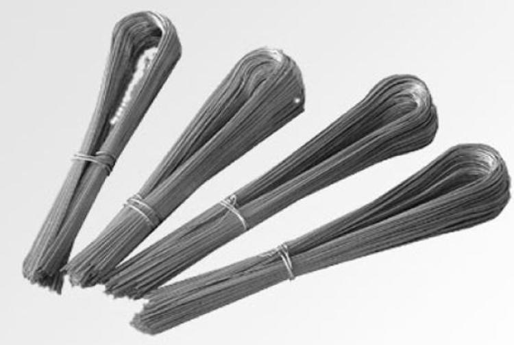 16 Gauge Tie Wire at J & B Materials