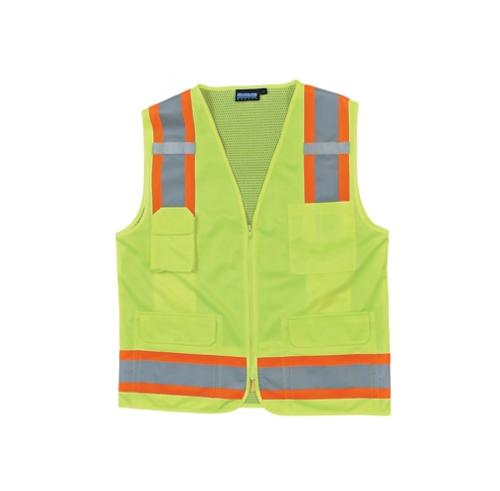 ERB Class 2 Surveyor Vest