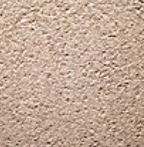Parex DPR Acrylic Finish / 534 Sand Fine - 65 lb