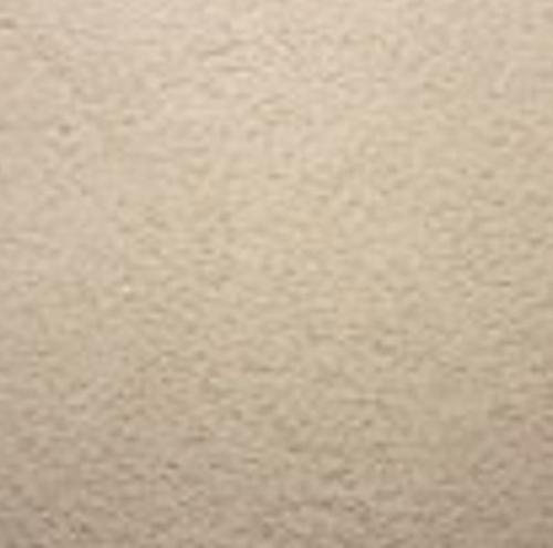 Parex DPR Optimum Acrylic Finish / 583 Sand Smooth - 65 lb