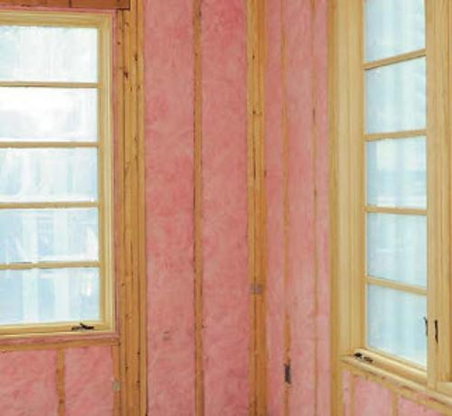 R38 12 In X 24 In X 48 In Owens Corning Ecotouch Unfaced Insulation At J B Materials