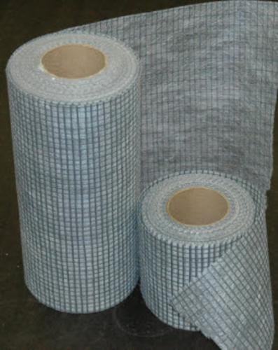 4 in Senergy Sheathing Fabric