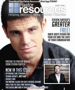 Issue: January 2013